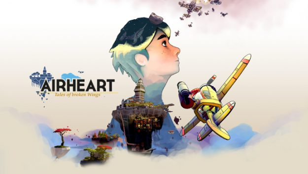 boom game reviews - Airheart
