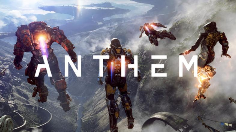boom game reviews - Anthem