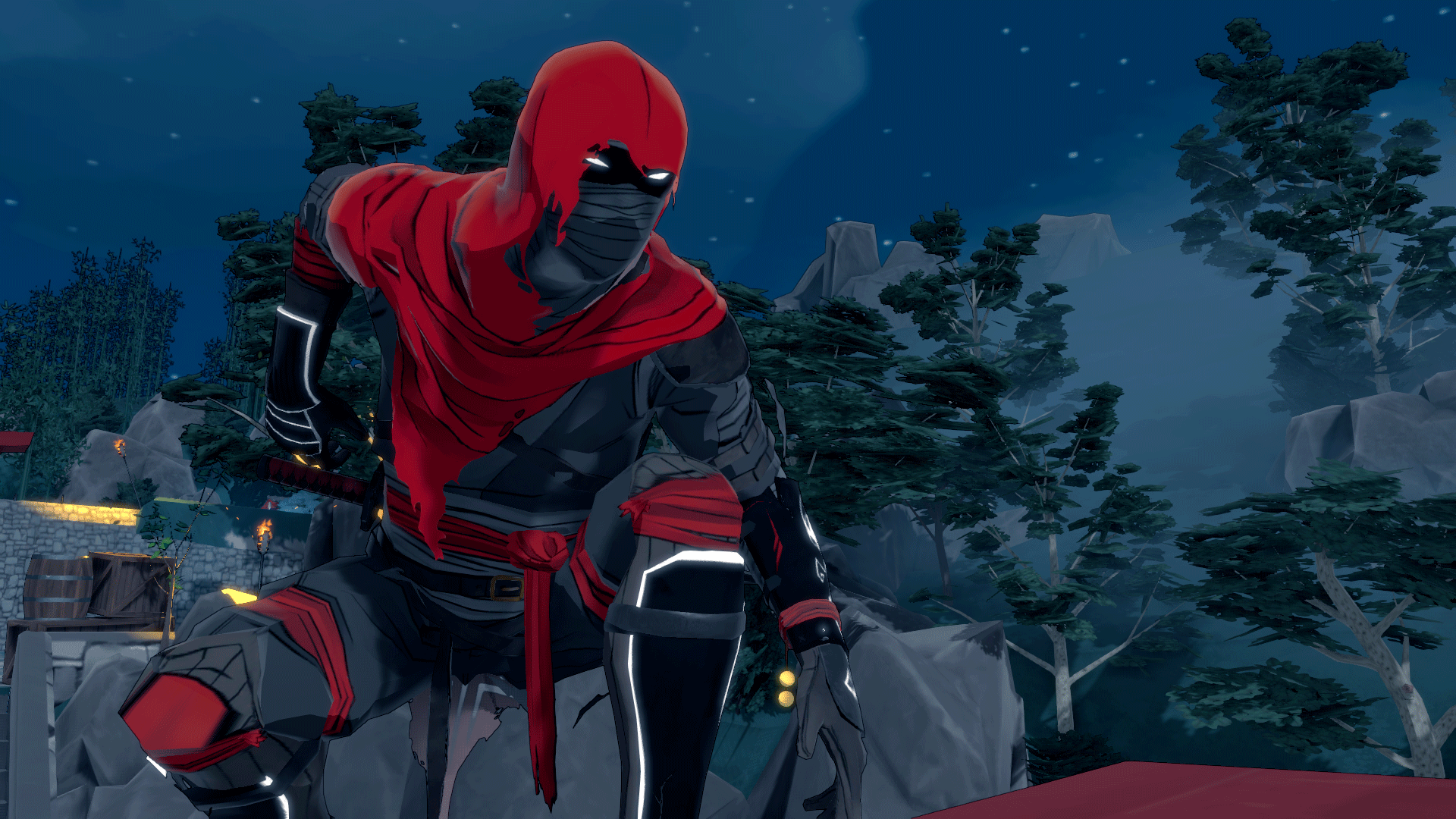 boom games reviews - Aragami