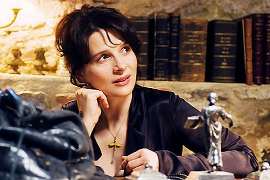 boom reviews - Certified Copy image