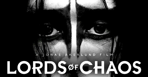 boom reviews - lords of chaos