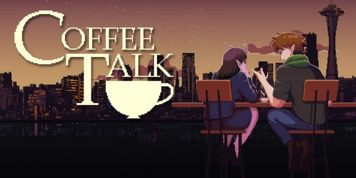 boom games reviews - coffee talk