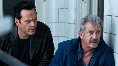 boom reviews - dragged across concrete