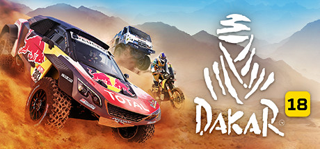 boom game reviews - dakar18