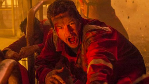 boom reviews Deepwater horizon