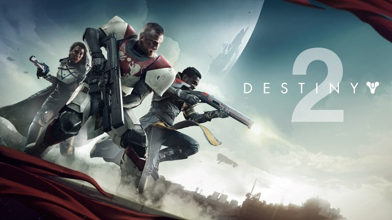 boom reviews - Destiny 2
