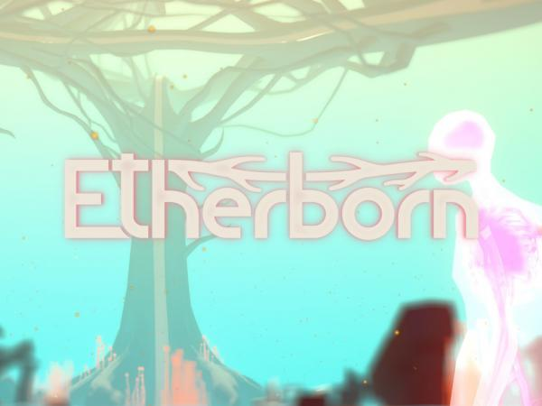 boom game reviews - etherborn
