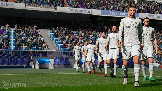 boom reviews FIFA 16