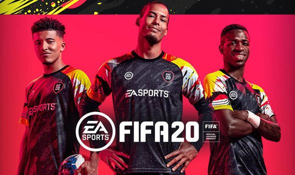 boom game reviews - fifa 20