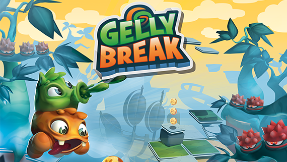 boom games reviews - gellybreak