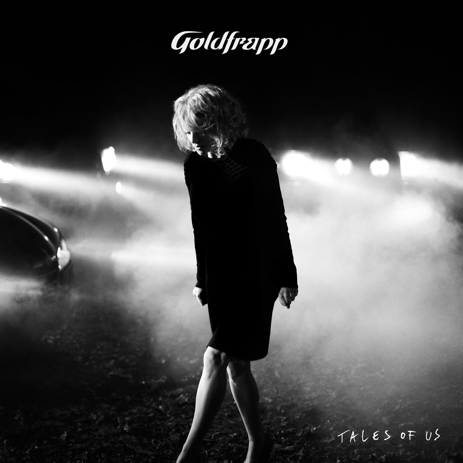 boom music reviews - Tales of Us by Goldfrapp