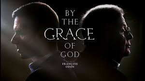 boom reviews - by the grace of god