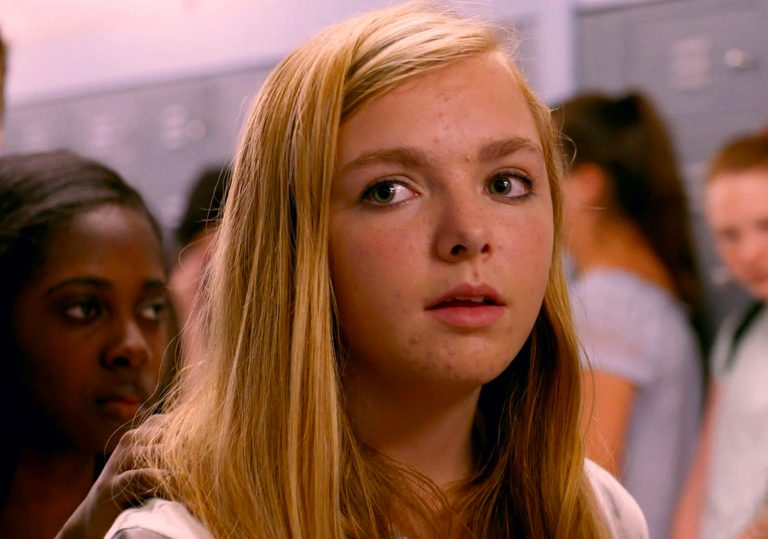boom reviews - eighth grade