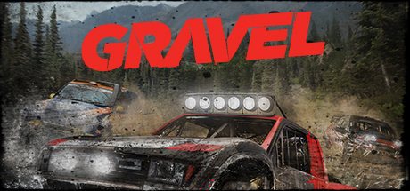boom game reviews - Gravel