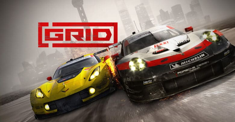 boom games reviews - grid