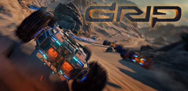 boom game reviews - Grip