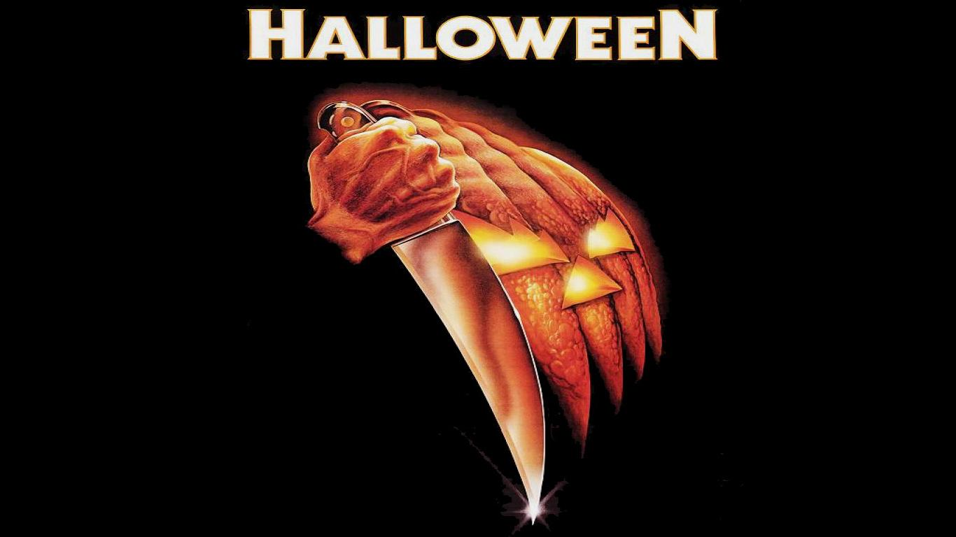 boom reviews - halloween