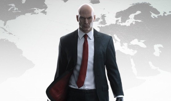 boom game reviews - Hitman 2