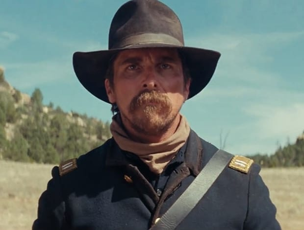 boom reviews - Hostiles