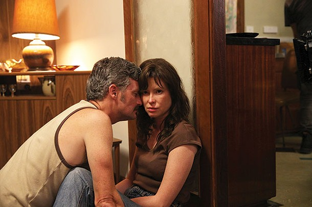 boom reviews - Hounds of Love