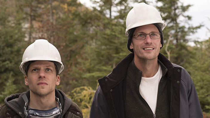 boom reviews - the hummingbird project