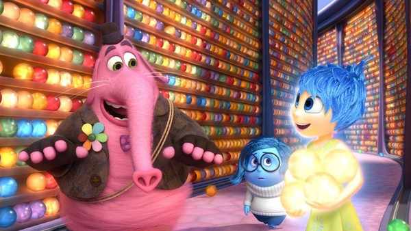 boom reviews - Inside Out