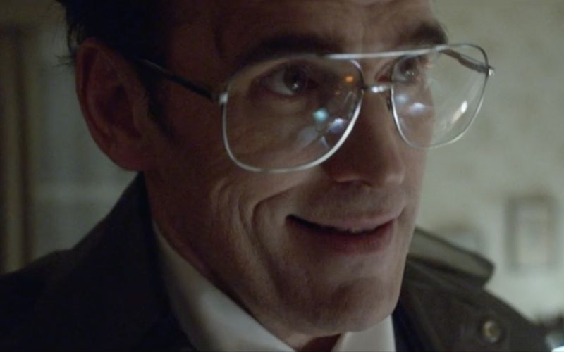 boom reviews - The House That Jack Built