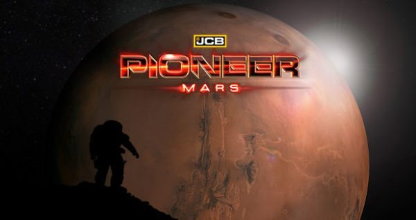 boom game reviews - JCB Pioneer