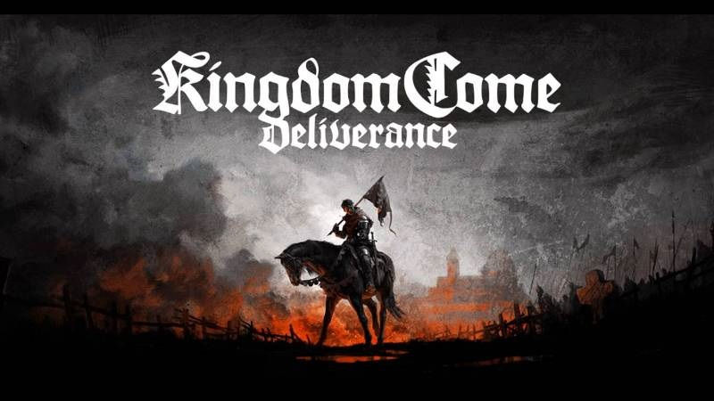 boom reviews - Kingdom Come