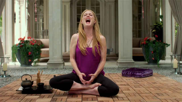 boom reviews Maps to the Stars