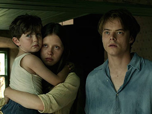 boom reviews - marrowbone