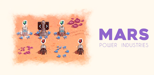 boom games reviews - mars power industries