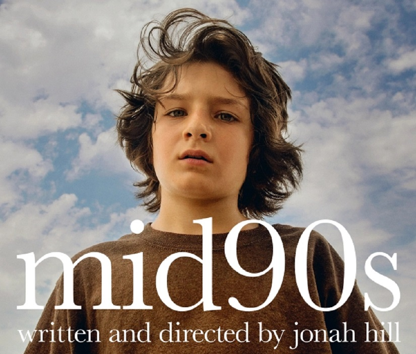 boom reviews - mid90s