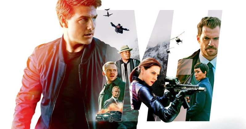 boom reviews - mission impossible fallout