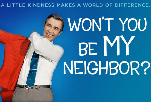 boom reviews - wont you be my neighbor
