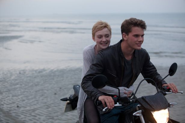 boom dvd reviews - Now Is Good