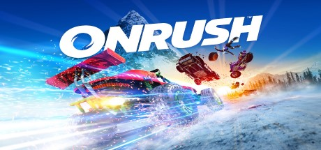 boom games reviews - ONRUSH