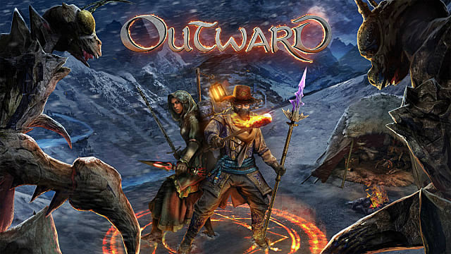 boom game reviews - Outward