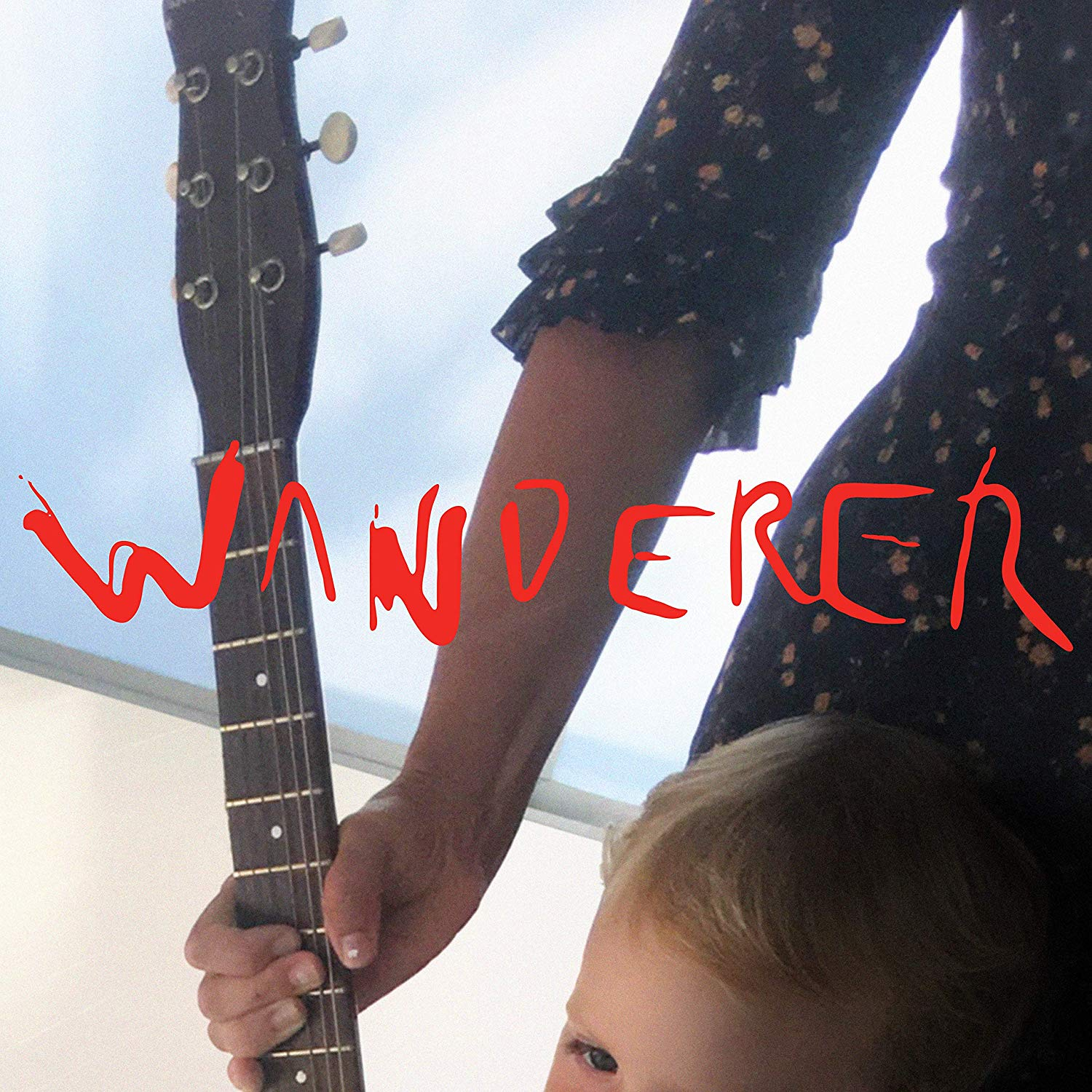 boom reviews - Wanderer by Cat Power