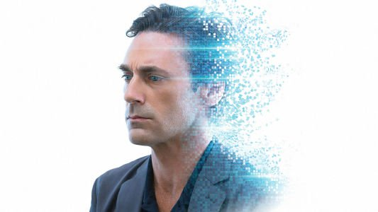 boom reviews - Marjorie Prime