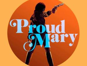 boom reviews - Proud Mary