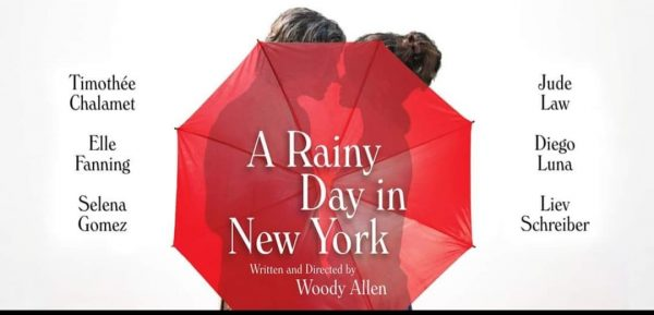 boom reviews - a rainy day in new york