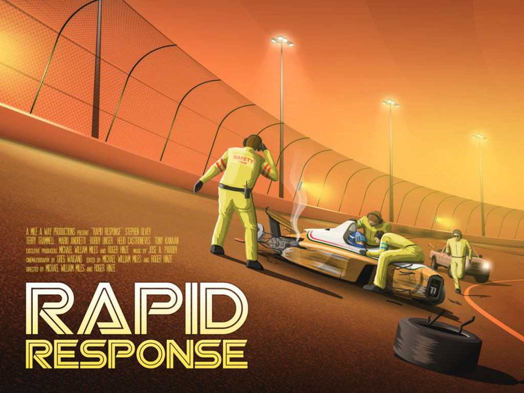 boom reviews - rapid response