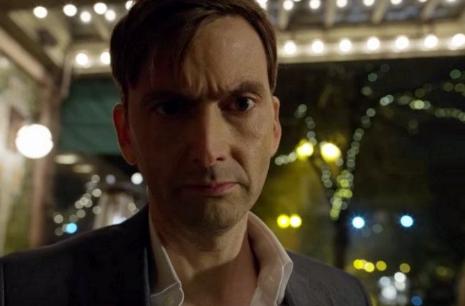 boom reviews - bad samaritan