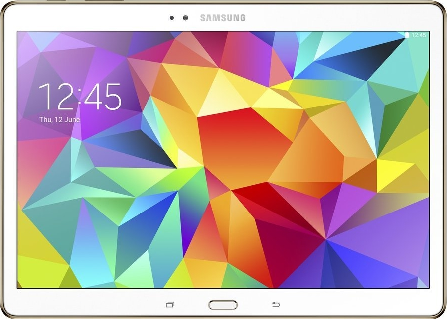 boom reviews - Samsung Galaxy Tab S