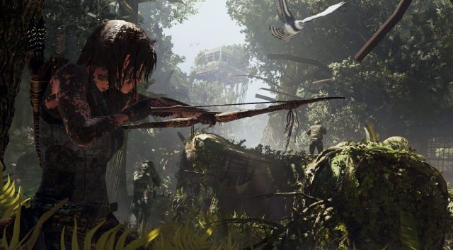 boom reviews Shadow of the Tomb Raider