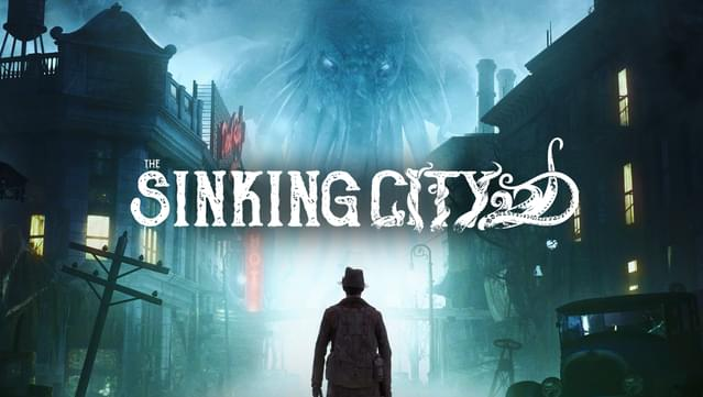 boom games reviews - the sinking city
