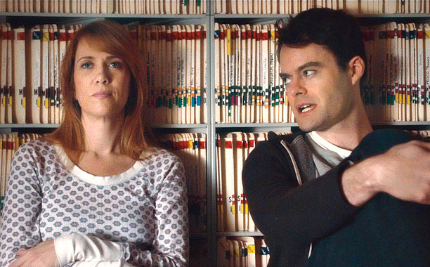 boom reviews The Skeleton Twins