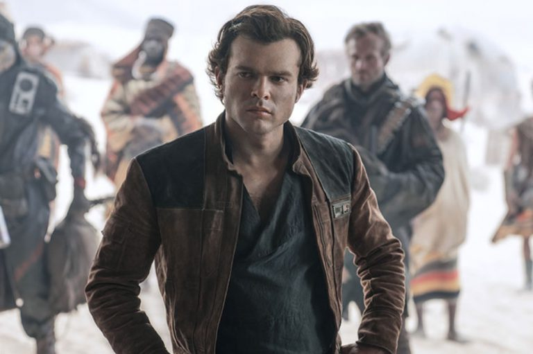 boom reviews - Solo