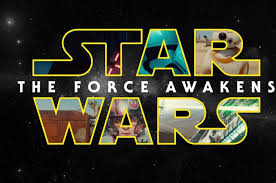 boom reviews - Star Wars: the Force Awakens